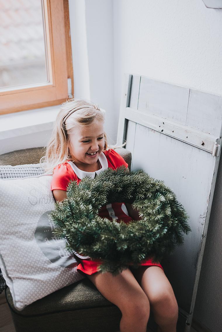 weihnachten-mit-kindern-104