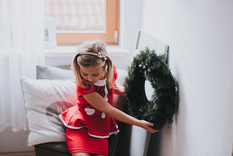 weihnachten-mit-kindern-106