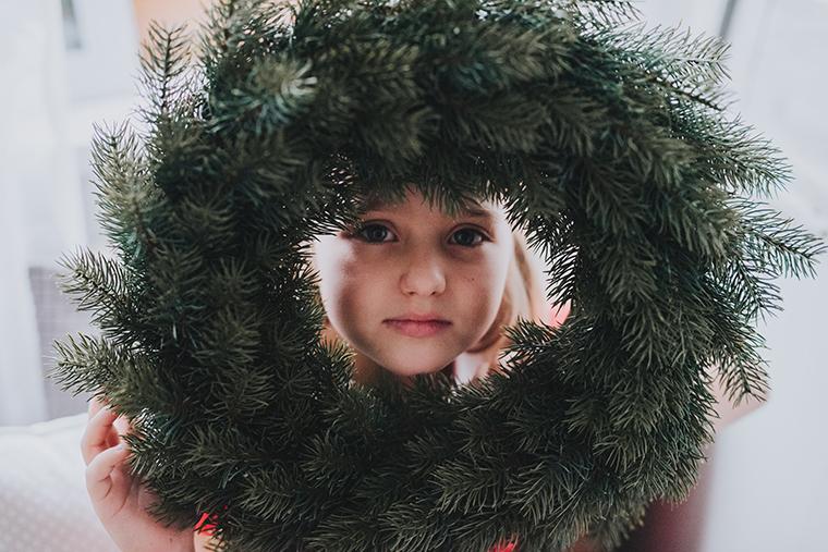 weihnachten-mit-kindern-107