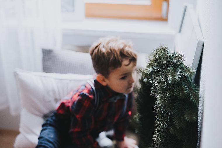 weihnachten-mit-kindern-119