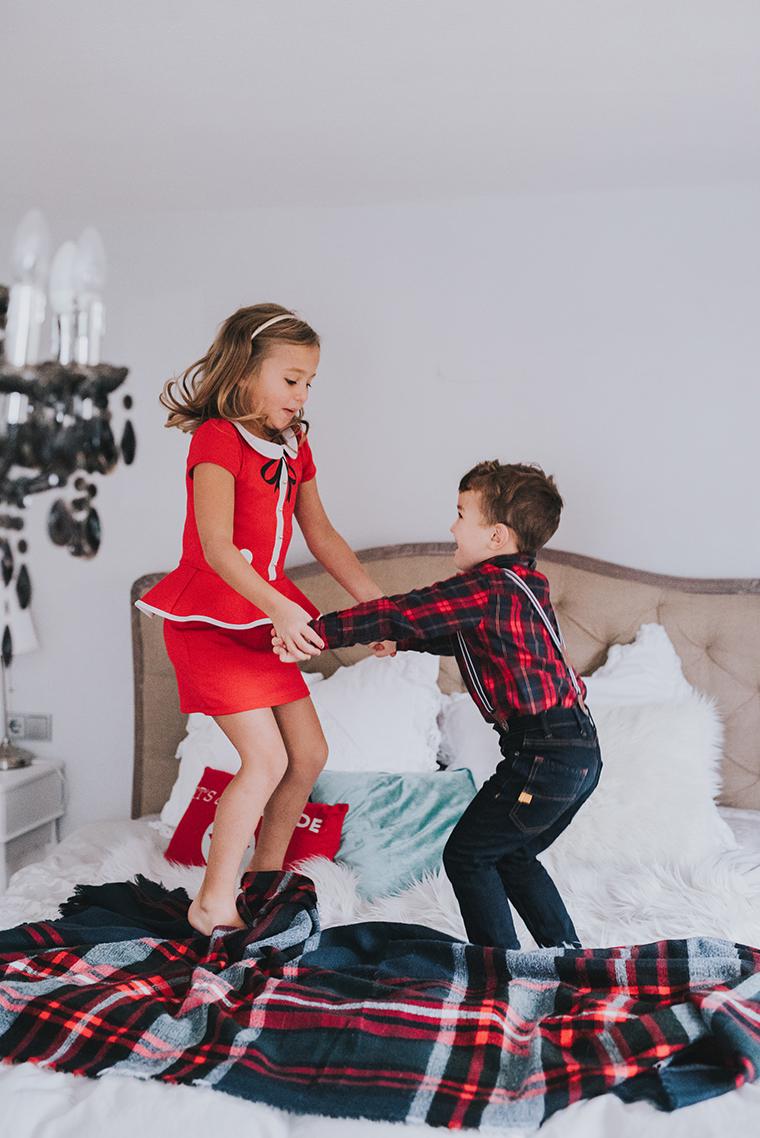 weihnachten-mit-kindern-145