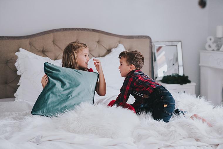 weihnachten-mit-kindern-17