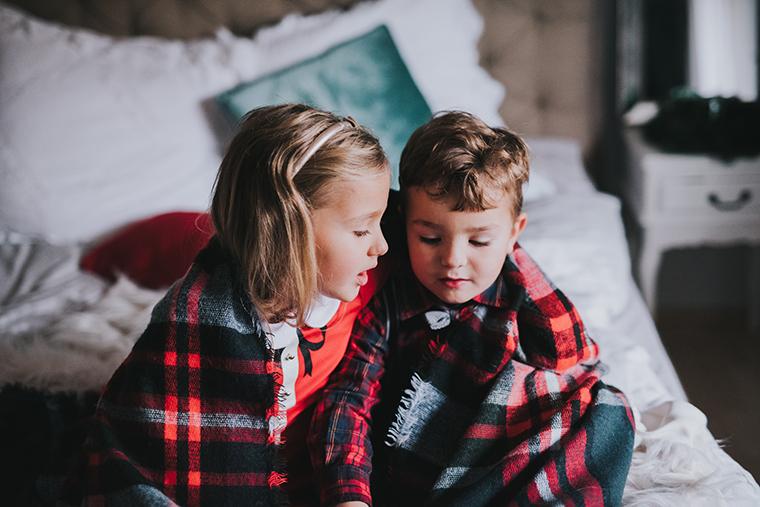 weihnachten-mit-kindern-40