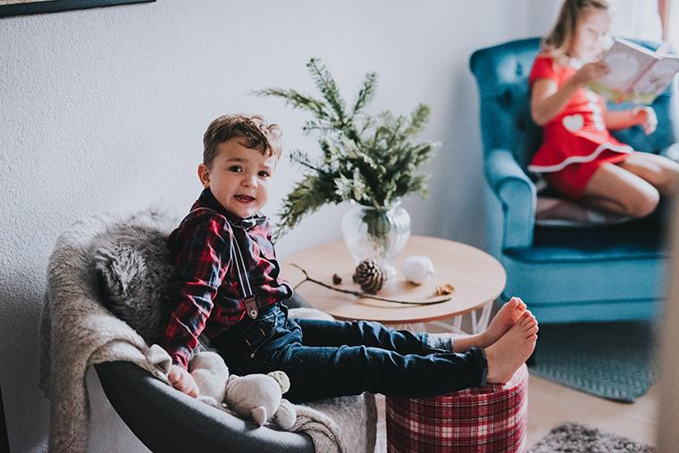 weihnachten-mit-kindern-63