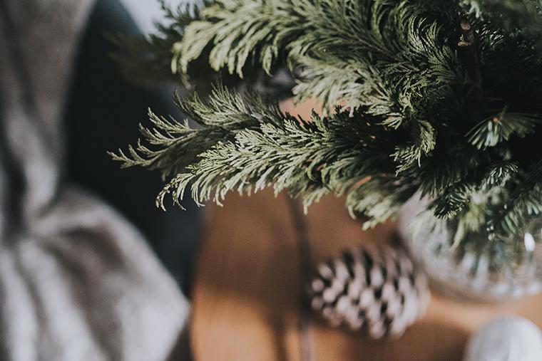 weihnachten-mit-kindern-72