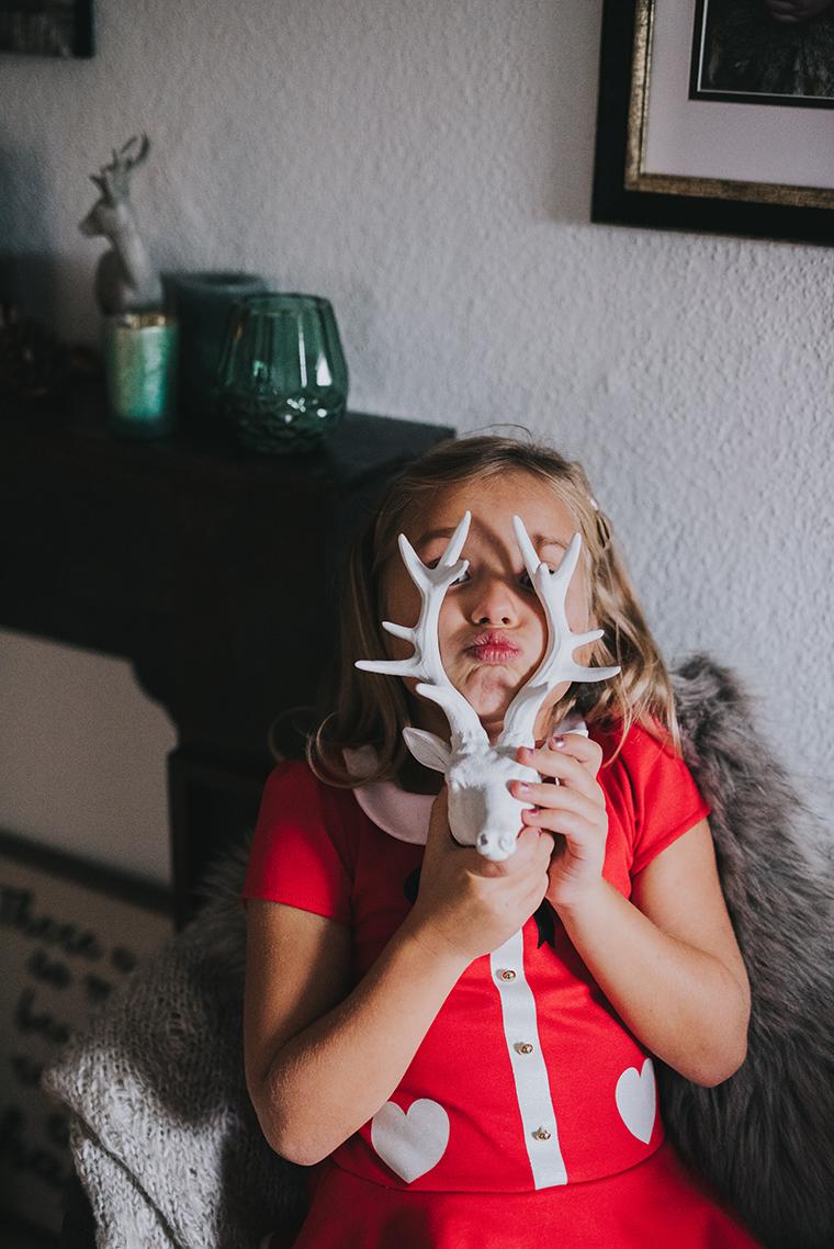 weihnachten-mit-kindern-87