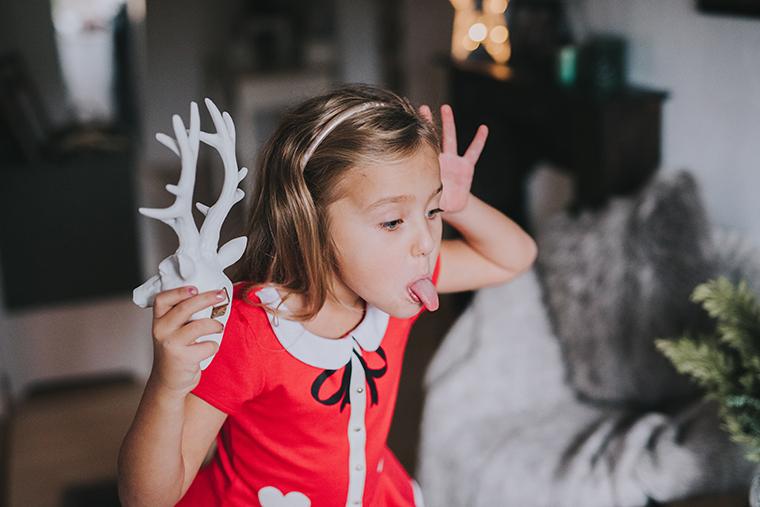 weihnachten-mit-kindern-93