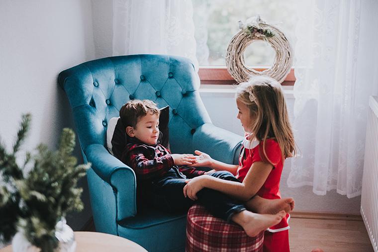 weihnachten-mit-kindern-99