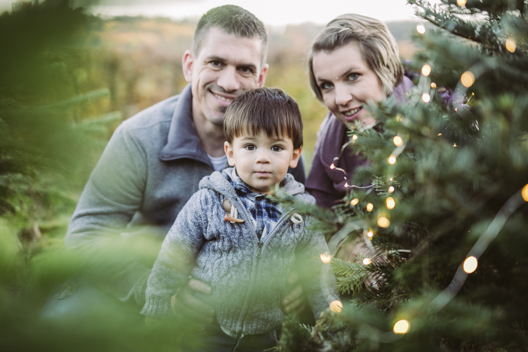 weihnachtsbaum-selbst-schlagen-11