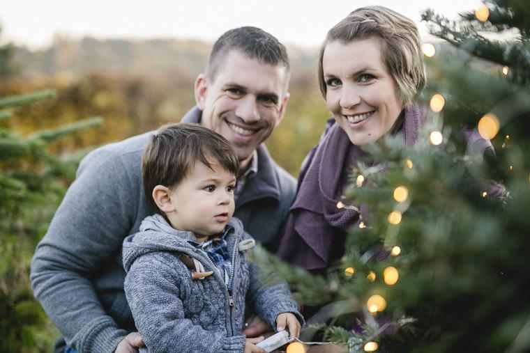 weihnachtsbaum-selbst-schlagen-17