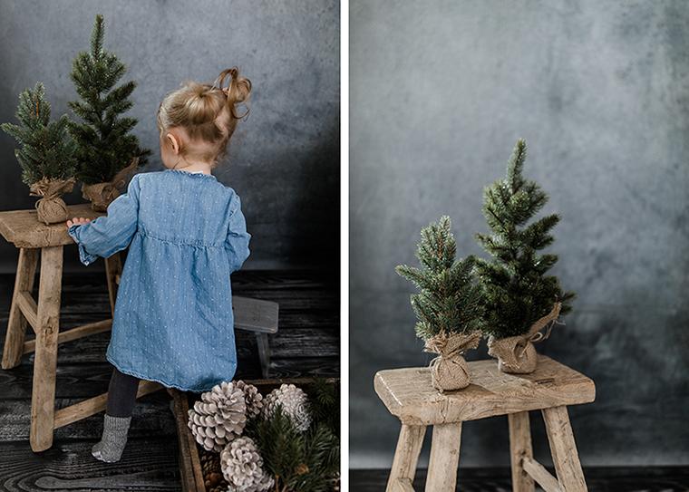 weihnachtsfotos-mit-kindern-1