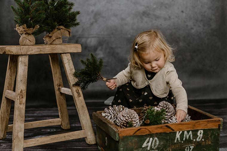 weihnachtsfotos-mit-kindern-15