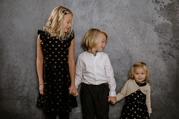 weihnachtsfotos-mit-kindern-2