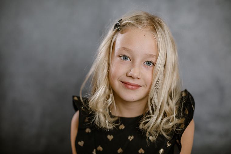 weihnachtsfotos-mit-kindern-43