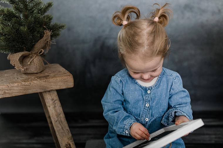 weihnachtsfotos-mit-kindern-59