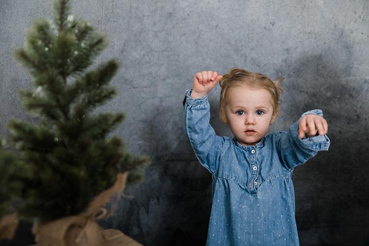 weihnachtsfotos-mit-kindern-60