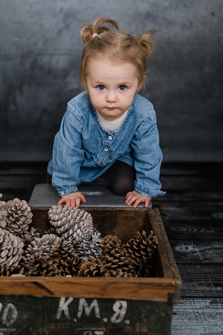 weihnachtsfotos-mit-kindern-71