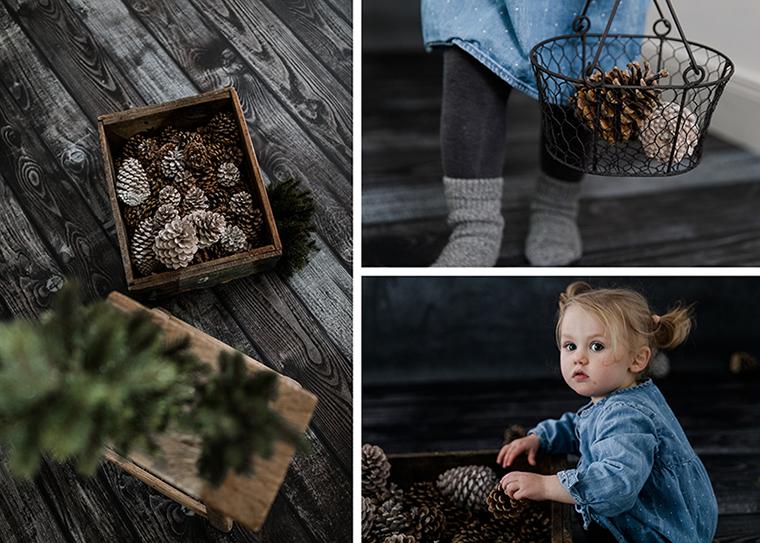 weihnachtsfotos-mit-kindern-95
