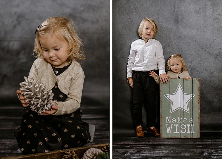 weihnachtsfotos-mit-kindern-96