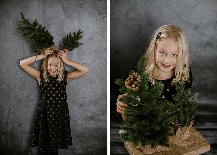 weihnachtsfotos-mit-kindern-97