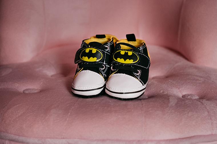 batman-schuhe-baby