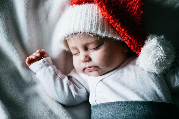 christmas-baby-1