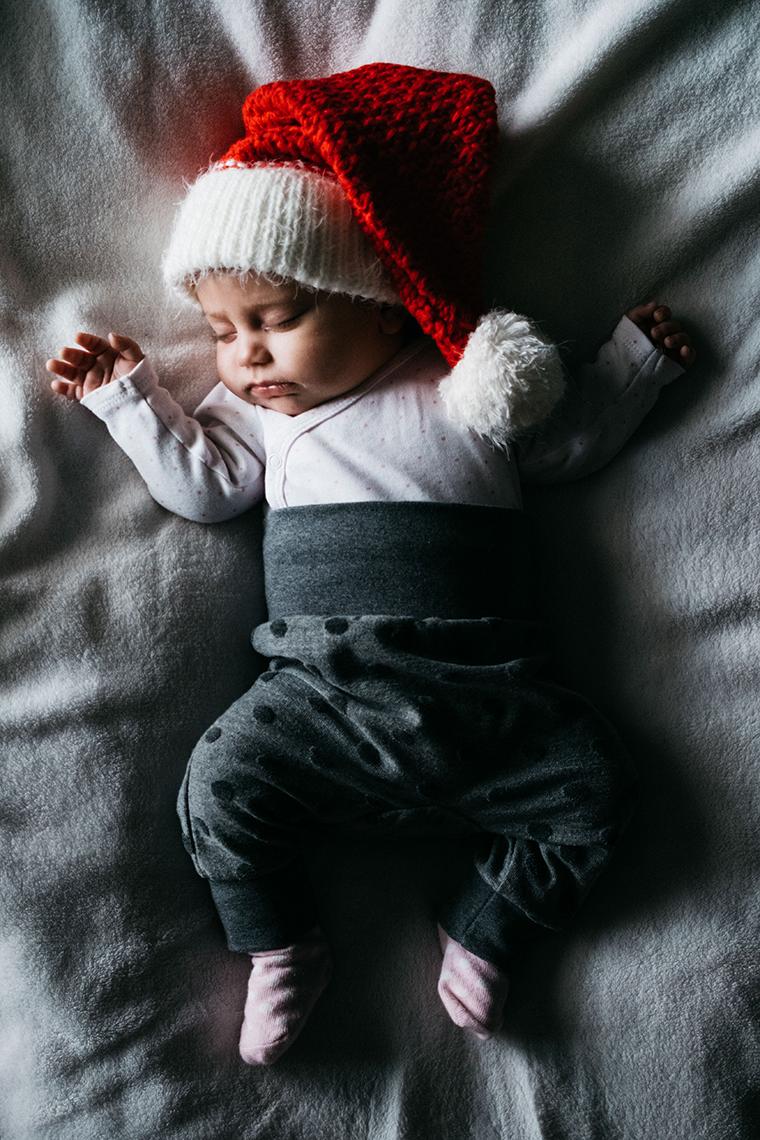christmas-baby-3