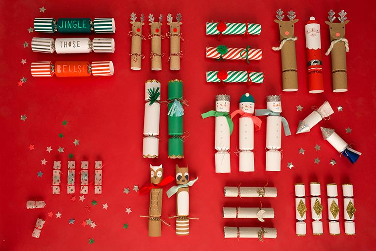 weihnachtsdeko-kinder-27