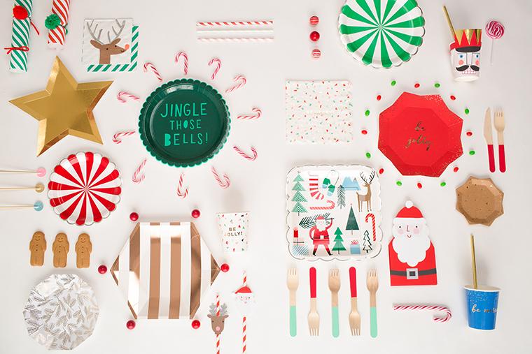 weihnachtsdeko-kinder-29