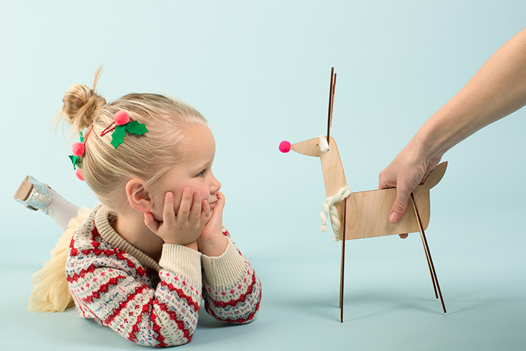 weihnachtsdeko-kinder-3