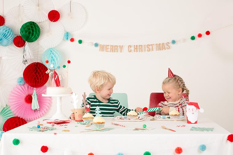 weihnachtsdeko-kinder-31