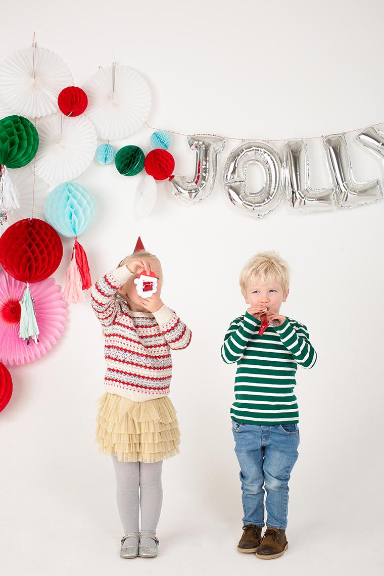 weihnachtsdeko-kinder-32
