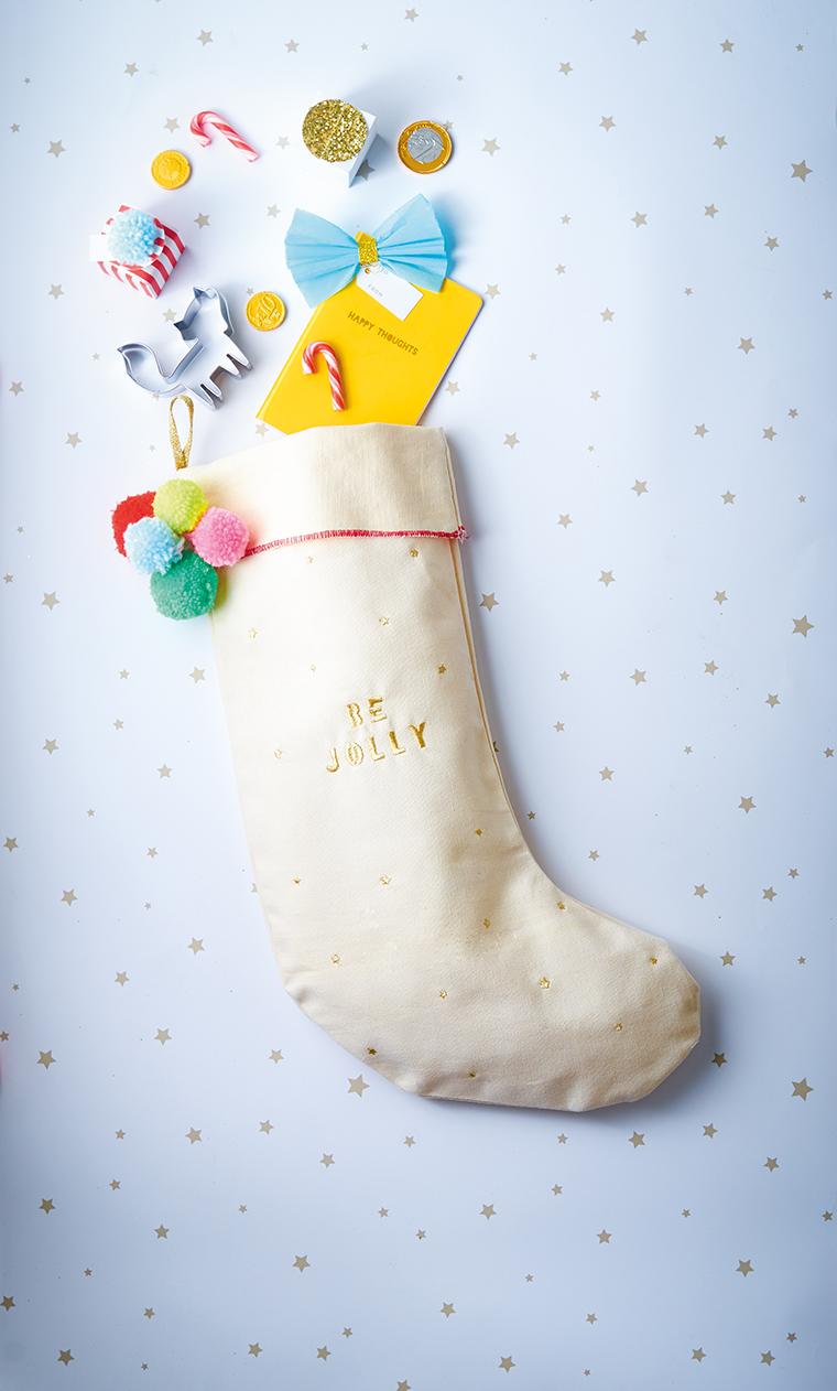 weihnachtsdeko-kinder-36