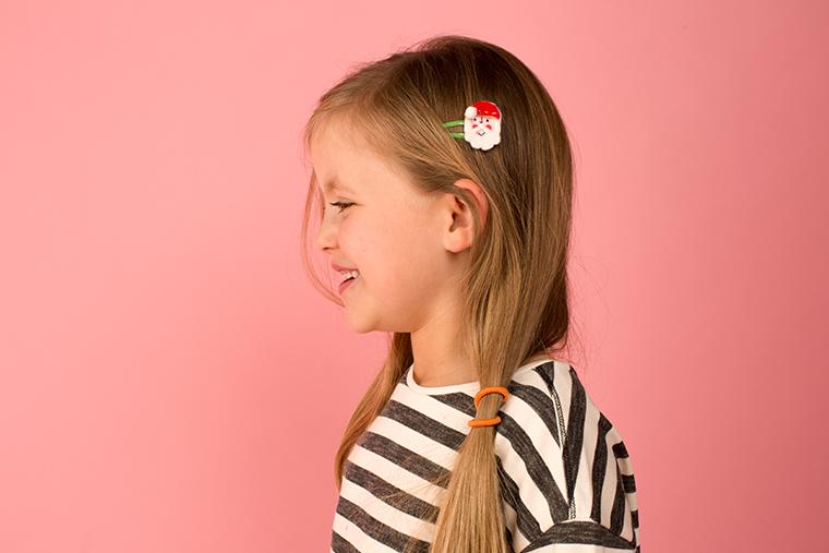weihnachtsdeko-kinder-39
