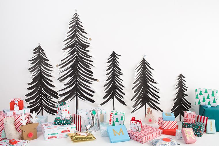 weihnachtsdeko-kinder-7