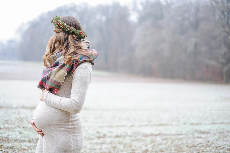 babybauchfotos-winter-10