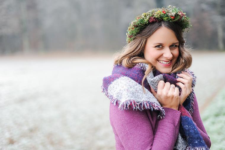 babybauchfotos-winter-4