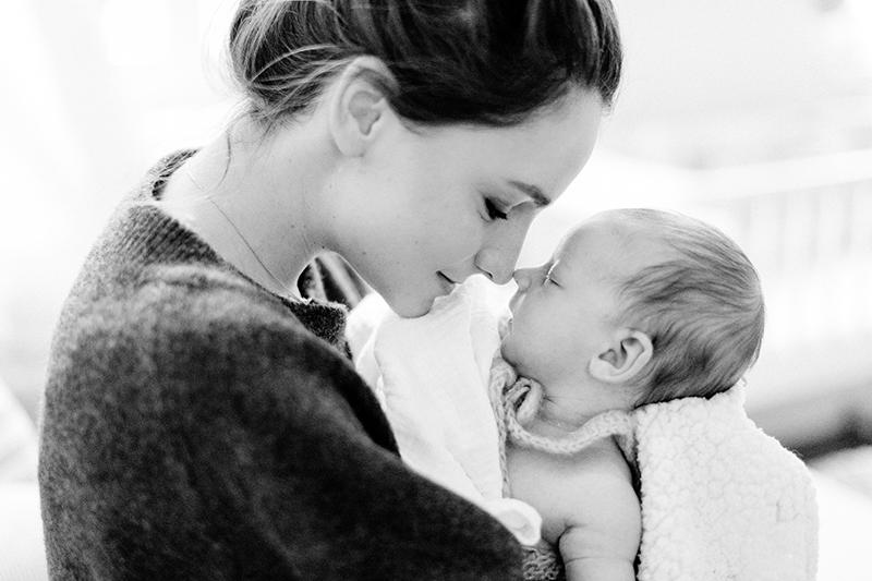 Babybilder Junge (27)
