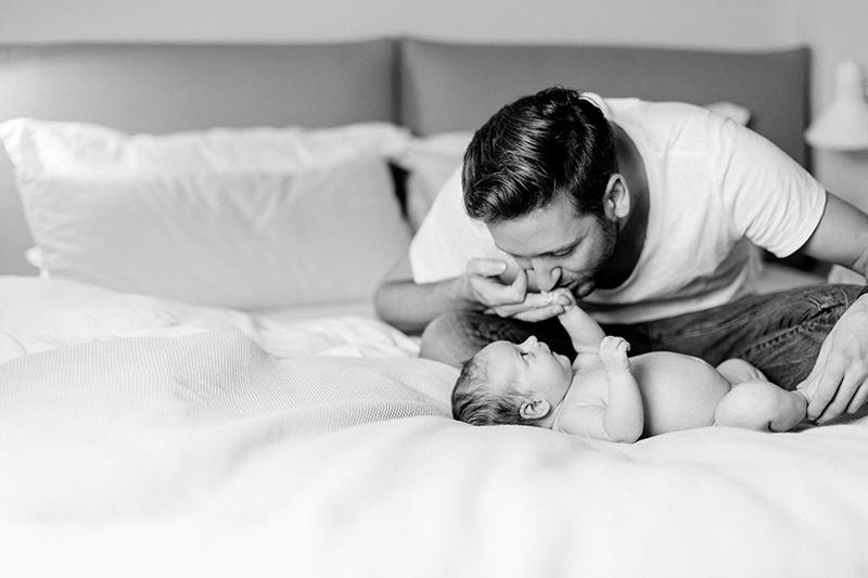 Babybilder Junge (31)