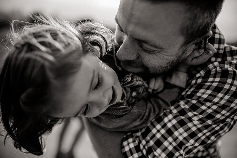 familienfotograf-karlsruhe-12