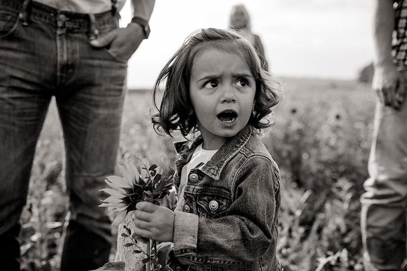 familienfotograf-karlsruhe-18
