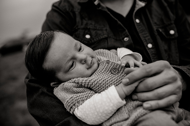 familienfotograf-karlsruhe-37