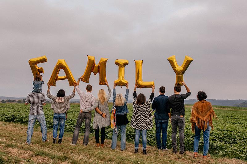 familienfotograf-karlsruhe-52