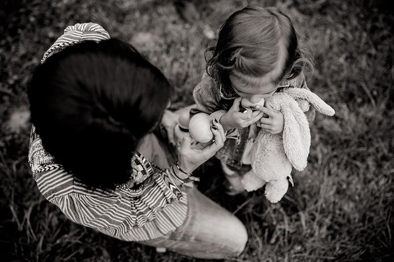 familienfotograf-karlsruhe-56