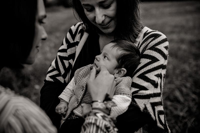 familienfotograf-karlsruhe-64