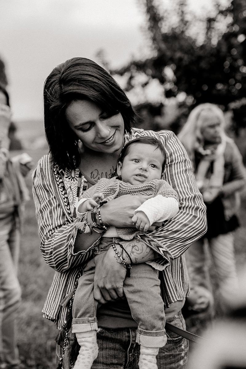 familienfotograf-karlsruhe-67