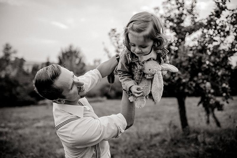 familienfotograf-karlsruhe-73