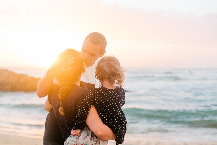 familienfotos-am-strand-2