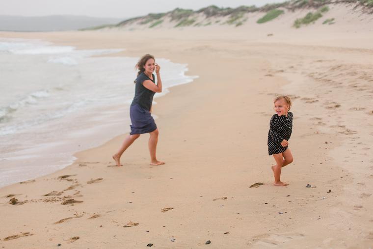 familienfotos-am-strand-54