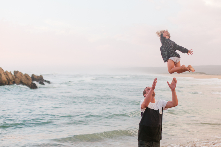 familienfotos-am-strand-57